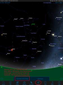 Teleskopsteuerung_iPad_Bild_02