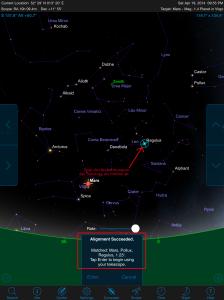 Teleskopsteuerung_iPad_Bild_04