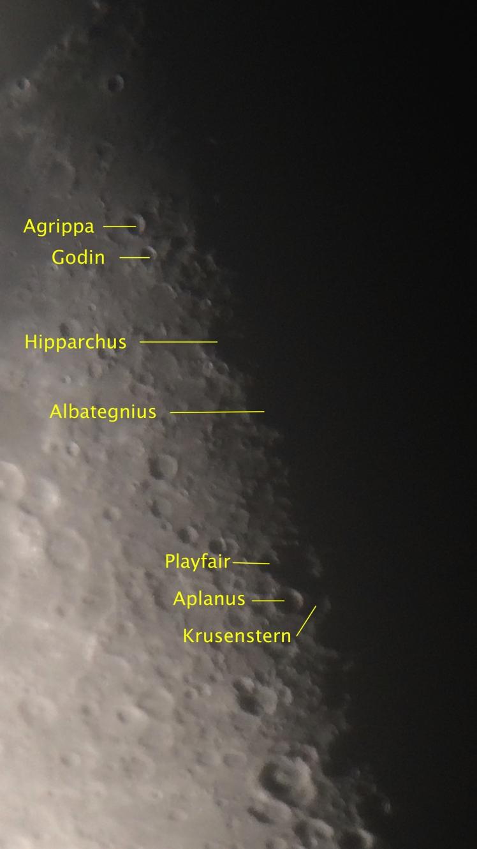 Mond_20141228_00005