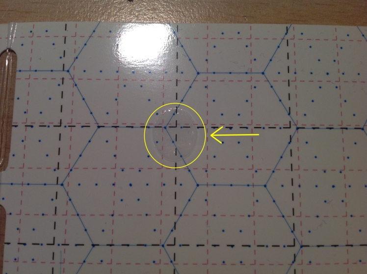 Noteboard_0005