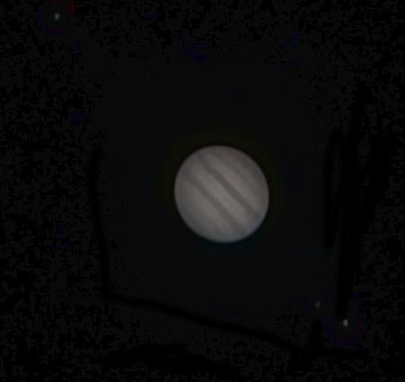 Jupiter 2015-02-01_gestackt_B