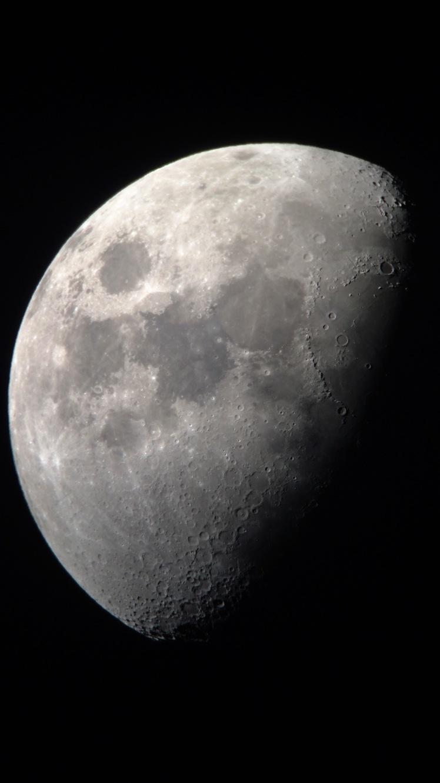 Mond am 27.02.15 - 71%