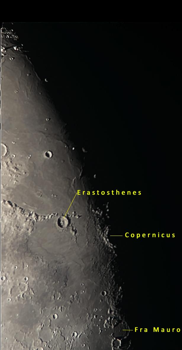 Mond 27.02.15 - Copernicus