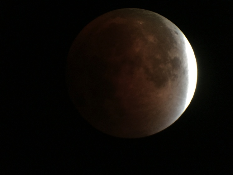 Mond ab 05:47 A