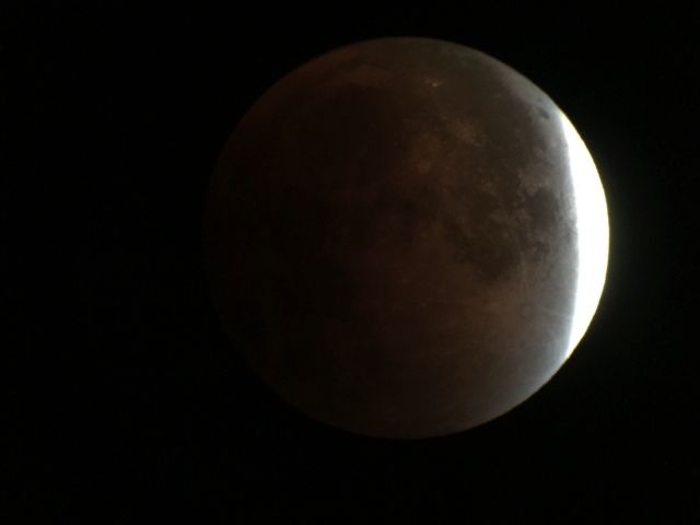 Mond ab 05:47 B