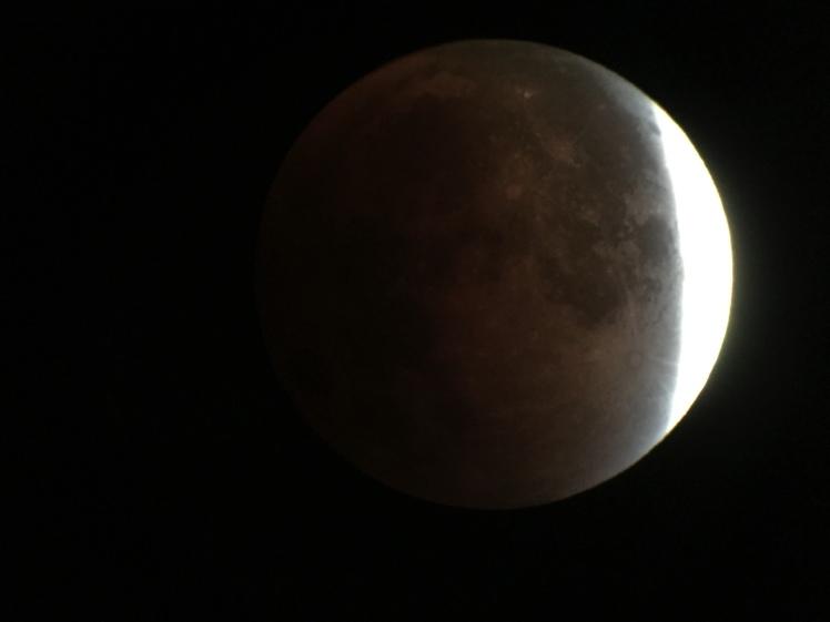 Mond ab 05:47 C
