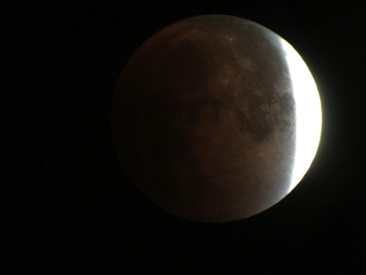Mond ab 05:47 D