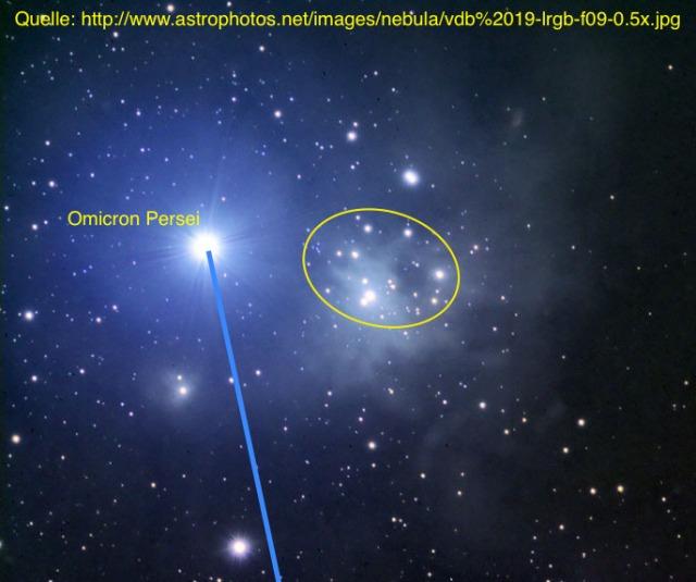 IC 438