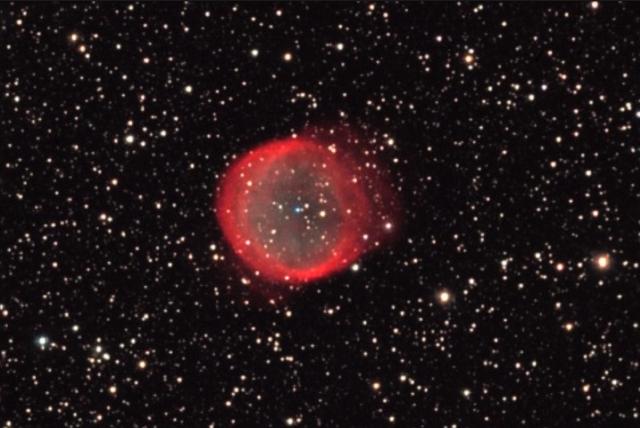 NGC 6781 - SkySafari Pro
