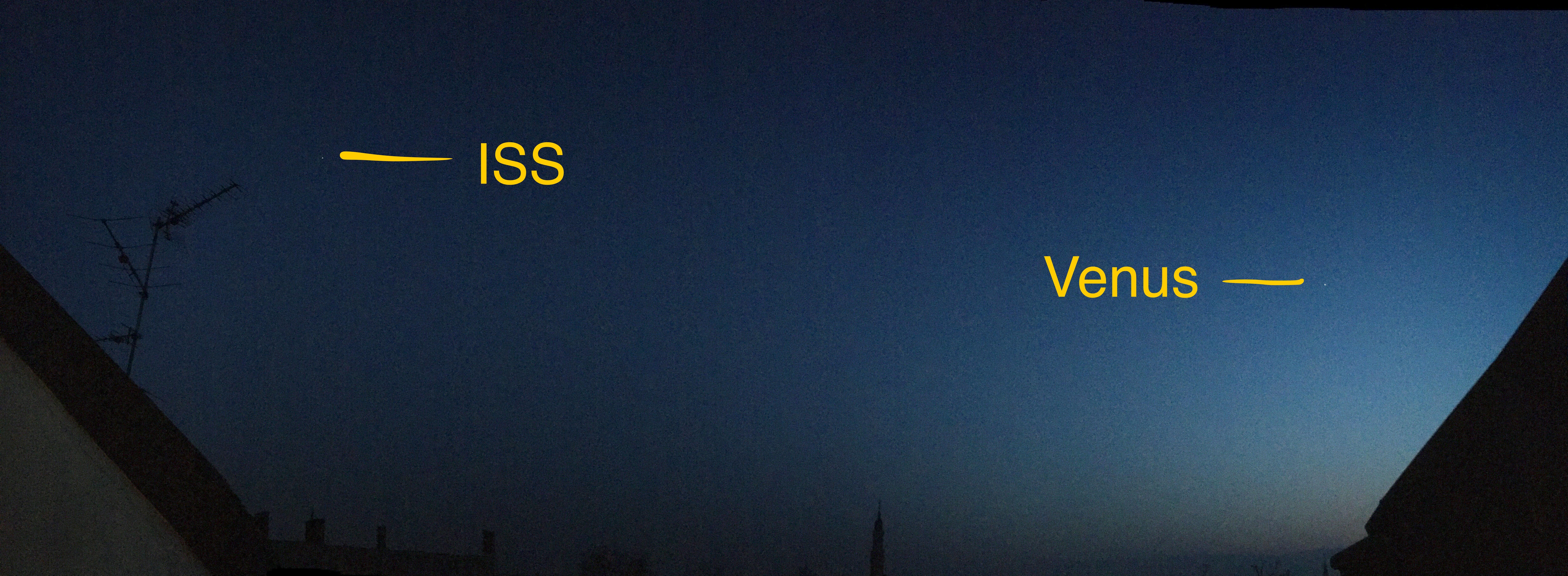 venus-und-iss-iphone-panoramafoto-10-02-17