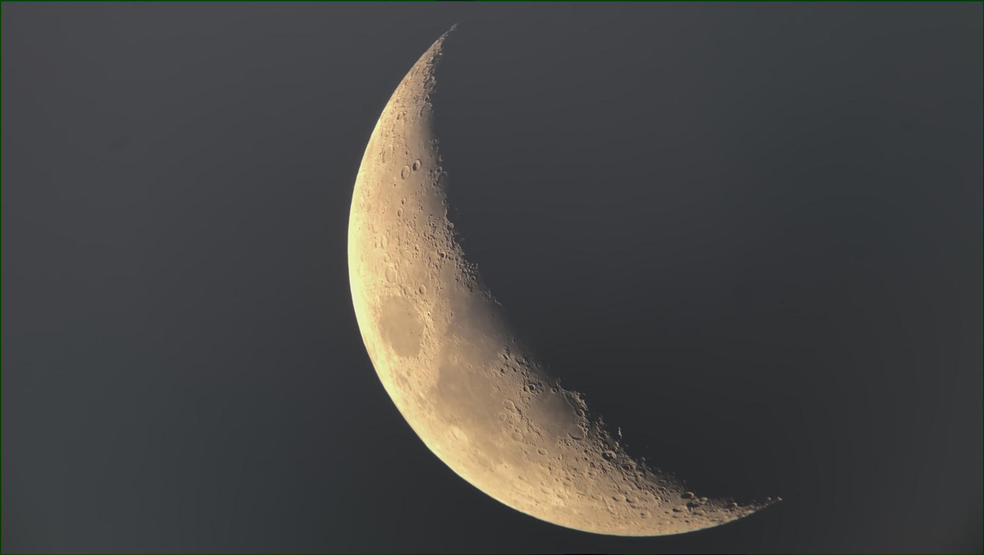 Beste Mond Färbung Seite Ideen - Beispiel Wiederaufnahme Vorlagen ...