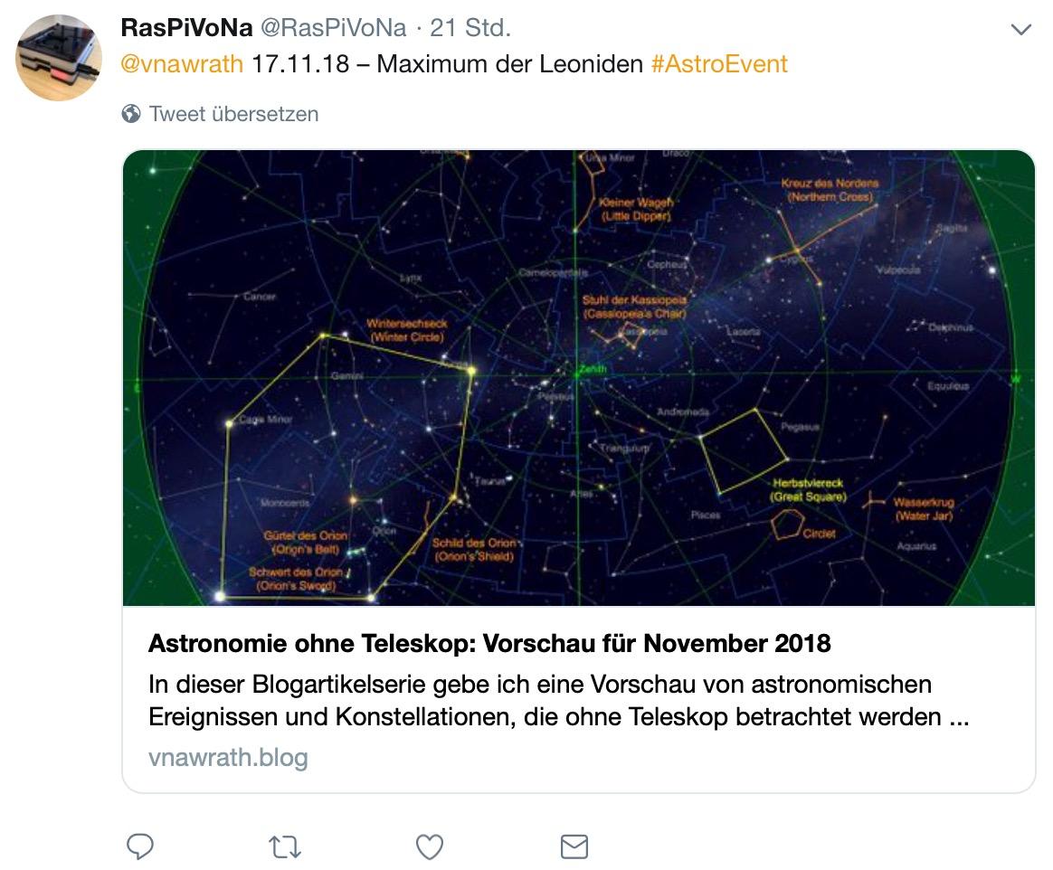 Astronomie blitznachricht aus einer fernen galaxie zeit online